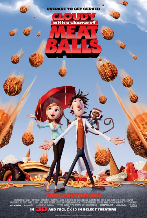 cloudy_with_a_chance_of_meatballs_ver3.jpg