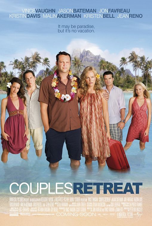 couples_retreat_ver2.jpg