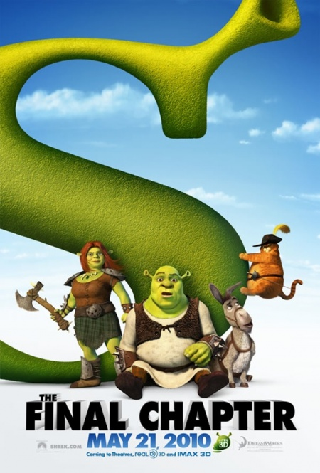 shrek-forever-after-poster-17-12-09-kc.jpg