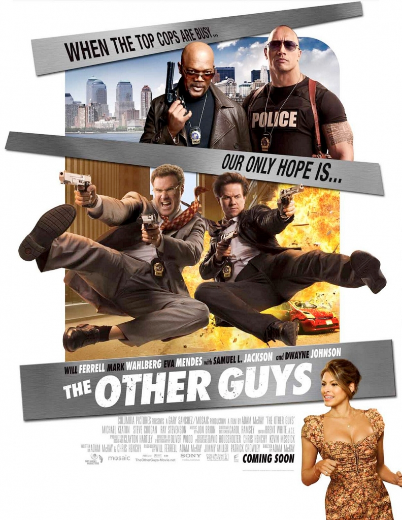 the-other-guys-poster.jpg
