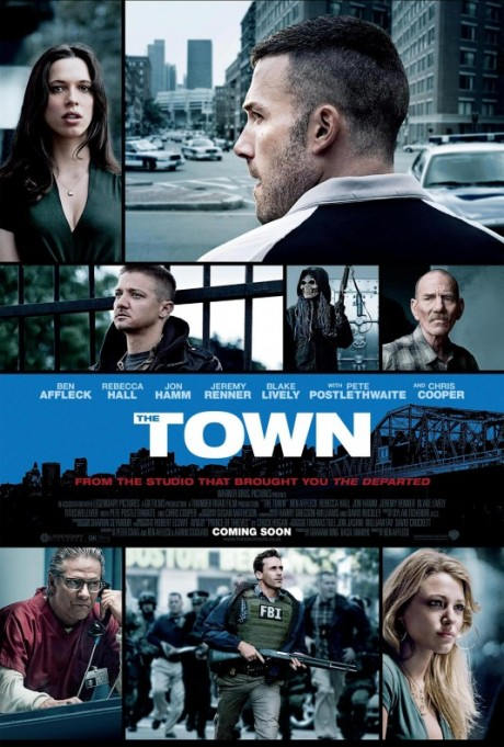 the_town_poster-535x792-460x681.jpg